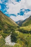 Inca Trail in Peru with Intrepid__Ryan Bolton-3K5A8262