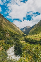 Inca Trail in Peru with Intrepid__Ryan Bolton-3K5A8262