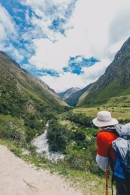 Inca Trail in Peru with Intrepid__Ryan Bolton-3K5A8269