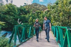 Inca Trail in Peru with Intrepid__Ryan Bolton-3K5A8277