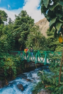 Inca Trail in Peru with Intrepid__Ryan Bolton-3K5A8294