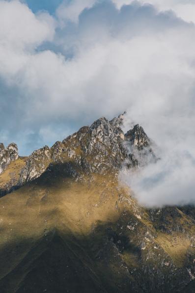 Inca Trail in Peru with Intrepid__Ryan Bolton-3K5A8309
