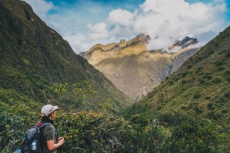 Inca Trail in Peru with Intrepid__Ryan Bolton-3K5A8312