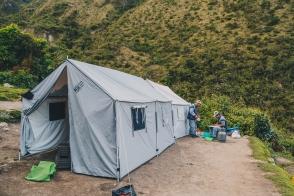 Inca Trail in Peru with Intrepid__Ryan Bolton-3K5A8333
