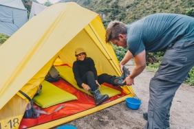 Inca Trail in Peru with Intrepid__Ryan Bolton-3K5A8337