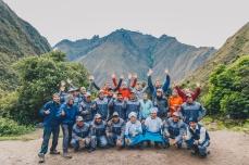Inca Trail in Peru with Intrepid__Ryan Bolton-3K5A8444