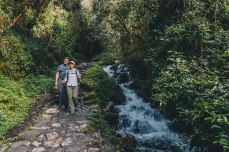 Inca Trail in Peru with Intrepid__Ryan Bolton-3K5A8463