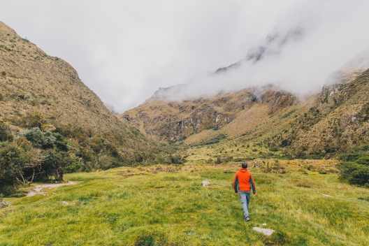 Inca Trail in Peru with Intrepid__Ryan Bolton-3K5A8498