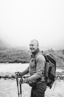 Inca Trail in Peru with Intrepid__Ryan Bolton-3K5A8517