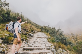 Inca Trail in Peru with Intrepid__Ryan Bolton-3K5A8530
