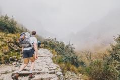 Inca Trail in Peru with Intrepid__Ryan Bolton-3K5A8531