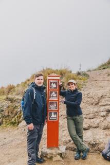 Inca Trail in Peru with Intrepid__Ryan Bolton-3K5A8537