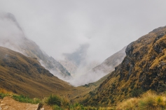 Inca Trail in Peru with Intrepid__Ryan Bolton-3K5A8538