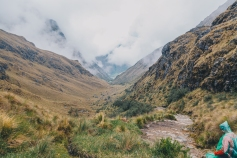 Inca Trail in Peru with Intrepid__Ryan Bolton-3K5A8549