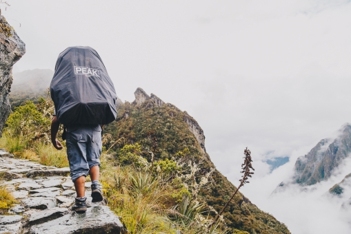 Inca Trail in Peru with Intrepid__Ryan Bolton-3K5A8616