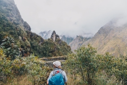 Inca Trail in Peru with Intrepid__Ryan Bolton-3K5A8624