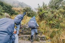 Inca Trail in Peru with Intrepid__Ryan Bolton-3K5A8629