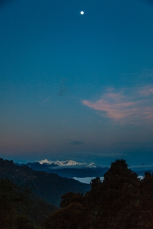 Inca Trail in Peru with Intrepid__Ryan Bolton-3K5A8682