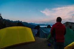Inca Trail in Peru with Intrepid__Ryan Bolton-3K5A8693