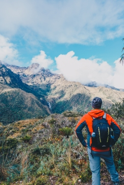 Inca Trail in Peru with Intrepid__Ryan Bolton-3K5A8699