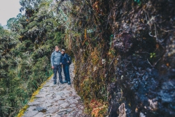 Inca Trail in Peru with Intrepid__Ryan Bolton-3K5A8719