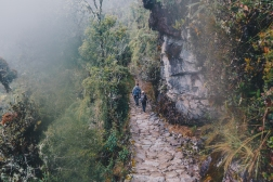 Inca Trail in Peru with Intrepid__Ryan Bolton-3K5A8747