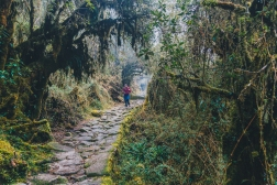 Inca Trail in Peru with Intrepid__Ryan Bolton-3K5A8752