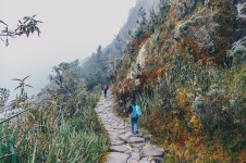 Inca Trail in Peru with Intrepid__Ryan Bolton-3K5A8760
