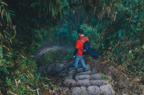 Inca Trail in Peru with Intrepid__Ryan Bolton-3K5A8792
