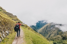 Inca Trail in Peru with Intrepid__Ryan Bolton-3K5A8802