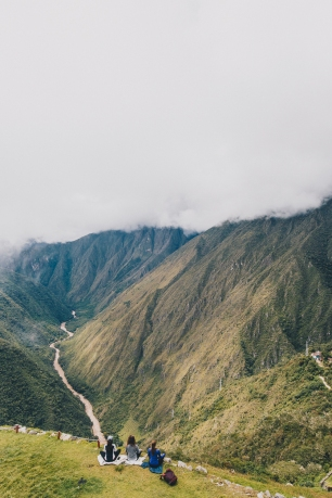 Inca Trail in Peru with Intrepid__Ryan Bolton-3K5A8812