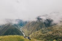 Inca Trail in Peru with Intrepid__Ryan Bolton-3K5A8821
