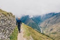 Inca Trail in Peru with Intrepid__Ryan Bolton-3K5A8833
