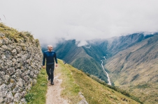 Inca Trail in Peru with Intrepid__Ryan Bolton-3K5A8833