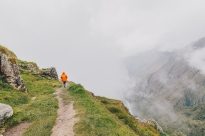 Inca Trail in Peru with Intrepid__Ryan Bolton-3K5A8861