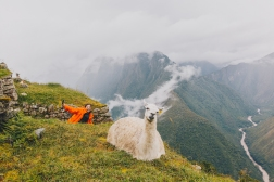 Inca Trail in Peru with Intrepid__Ryan Bolton-3K5A8893