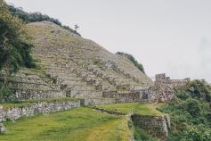 Inca Trail in Peru with Intrepid__Ryan Bolton-3K5A8901
