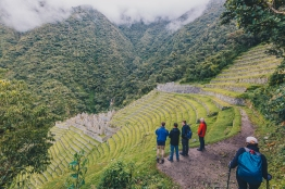 Inca Trail in Peru with Intrepid__Ryan Bolton-3K5A8937