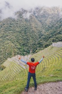 Inca Trail in Peru with Intrepid__Ryan Bolton-3K5A8952