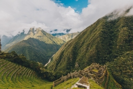 Inca Trail in Peru with Intrepid__Ryan Bolton-3K5A9005