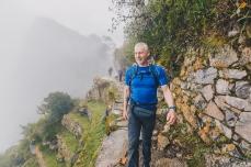 Inca Trail in Peru with Intrepid__Ryan Bolton-3K5A9032