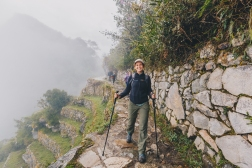 Inca Trail in Peru with Intrepid__Ryan Bolton-3K5A9034
