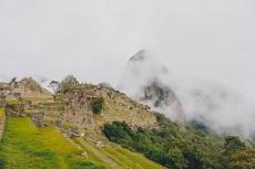 Inca Trail in Peru with Intrepid__Ryan Bolton-3K5A9138
