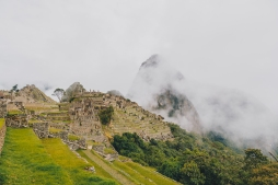 Inca Trail in Peru with Intrepid__Ryan Bolton-3K5A9138