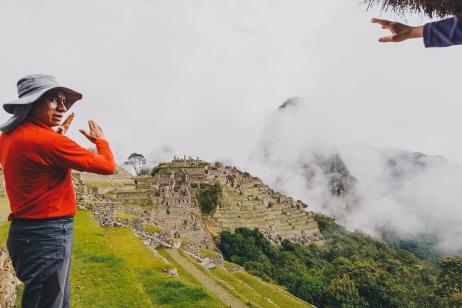 Inca Trail in Peru with Intrepid__Ryan Bolton-3K5A9141
