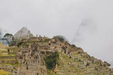 Inca Trail in Peru with Intrepid__Ryan Bolton-3K5A9165