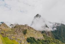 Inca Trail in Peru with Intrepid__Ryan Bolton-3K5A9179