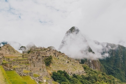 Inca Trail in Peru with Intrepid__Ryan Bolton-3K5A9179