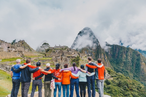 Inca Trail in Peru with Intrepid__Ryan Bolton-3K5A9214
