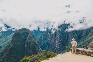 Inca Trail in Peru with Intrepid__Ryan Bolton-3K5A9239
